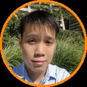 Alex Tung