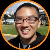 Jake Hui Wang