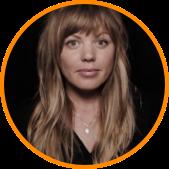 Jennifer McKaig