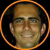 Omar Donnadieu Mercado