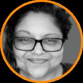Silpa Patel